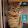 Sleepless Movie CLIP - Stay Right There (2017) - Jamie Foxx Movie