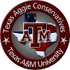 Aggie Conservatives