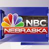 NBC Nebraska