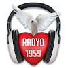 Radyo Bindokuzyüzellidokuz