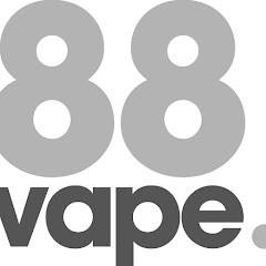 88 Vape