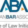 ABA Rule of Law Initiative