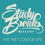 Study Breaks