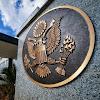 U.S. Embassy Addis Ababa