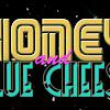 HoneyAndBlueCheese