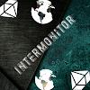 1intermonitor