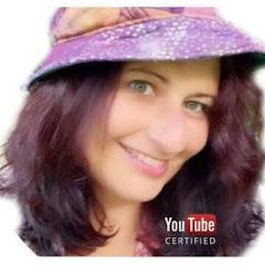 Maricha Bulger (maricha-bulger)