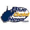 BlueGoldNews.com
