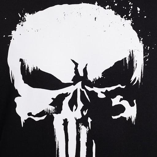 Punisher1860