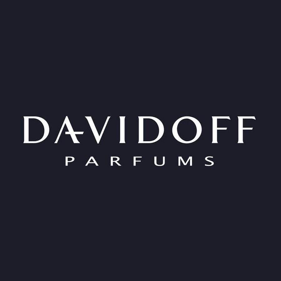 DavidoffParfums