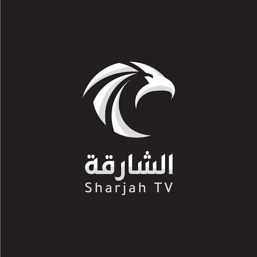 SharjahTV