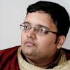 Siddharth Kumar Singh
