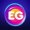 ENGLISH GALAXY - Английский язык. Английский для начинающих. Уроки английского языка