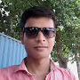 Pappu Kumar
