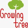 Growing Tree Daycare & Preschool
