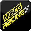 MacG Racing