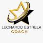 Leonardo Botelho Estrela