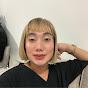Finding Milo