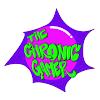 TheChronicGamer29