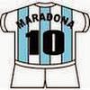 ArgentinaFootBallWS アルゼンチンサッカー動画