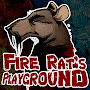 Fire Rat's Playground