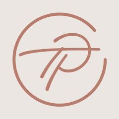 Рейтинг youtube(ютюб) канала tanyarybakova