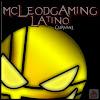 McLeodGaming Latino