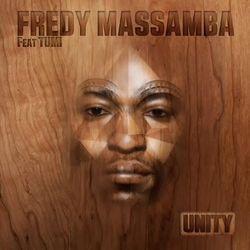 fredy massamba unity