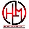 Humberto Musik