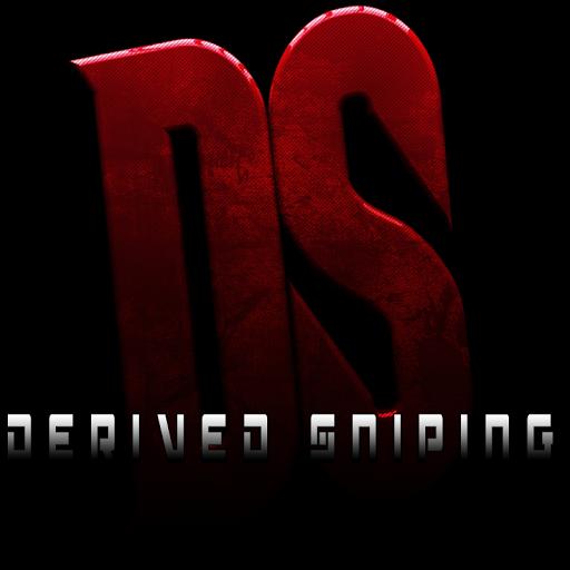 DeRivEdsniping