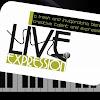 liveexpression