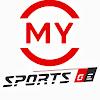 MySports.ge