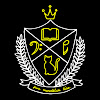 The Washington University Aristocats