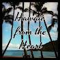 hawaiifromtheheart@gmail.com (hawaii-from-the-heart)