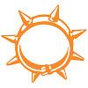 Sundog Interactive