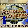 Stockshow Confidential