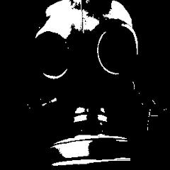 gameseduuu profile picture