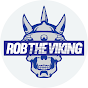 Rob The Viking
