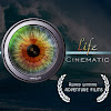 LifeCinematicOnline