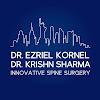 Brain and Spine Surgeon
