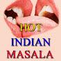 Hot Indian Masala video