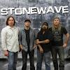 Stonewavemusic
