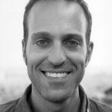 M. Sean Kaminsky