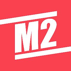 M2 FUNK - INSCREVA-SE