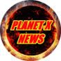 Nibiru Planet X 2016
