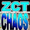 ZCTxCHAOSx