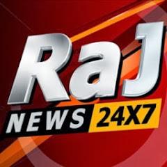 Raj News 41