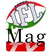 IFL Magazine TV