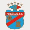 ArsenalFutbolClub