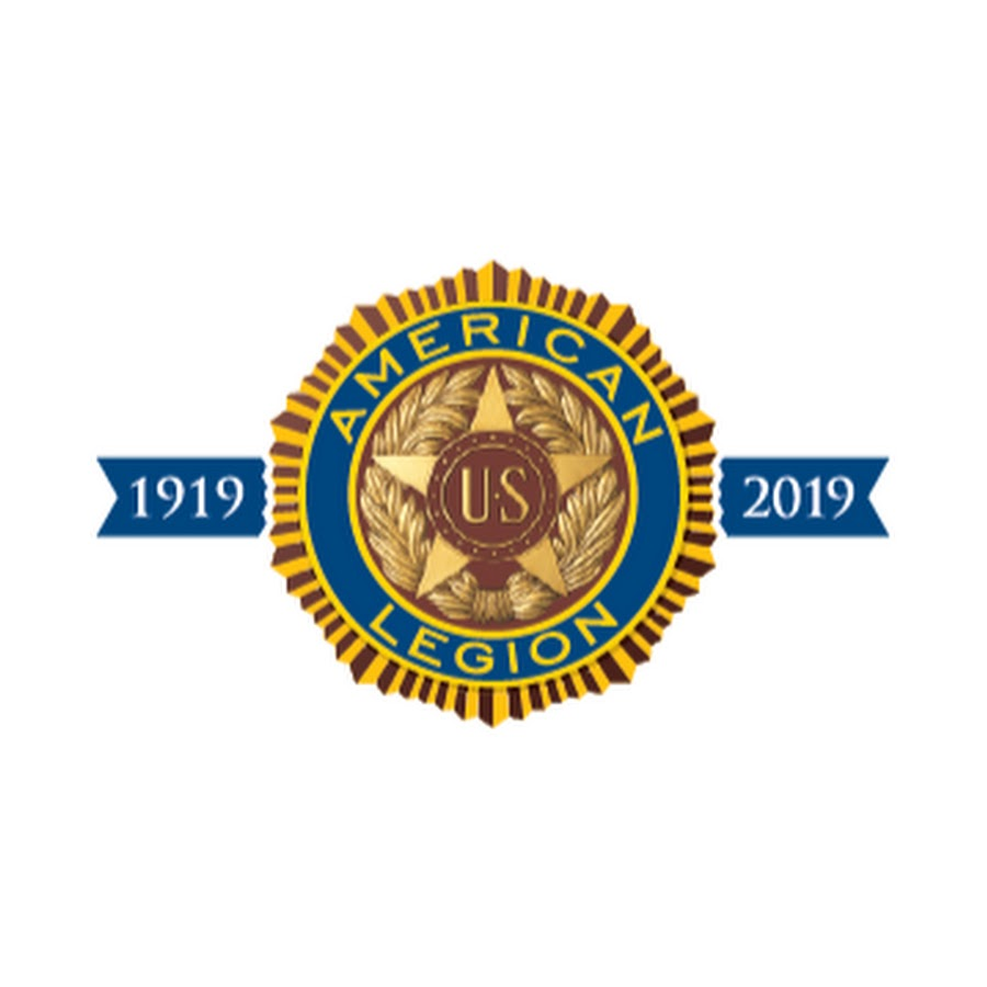 american legion americanism essay contest illinois Western springs, il - american legion auxiliary unit 1941 is calling for entries to its annual americanism essay contest open to students in grades 7 through 12.